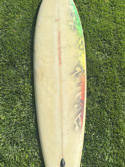 Fremont Surfboard for Sale in Long Beach,  CA