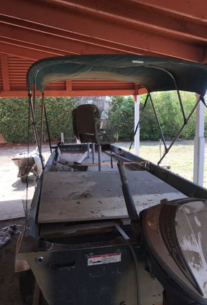 Fishing boat for Sale in Huntington Beach, CA