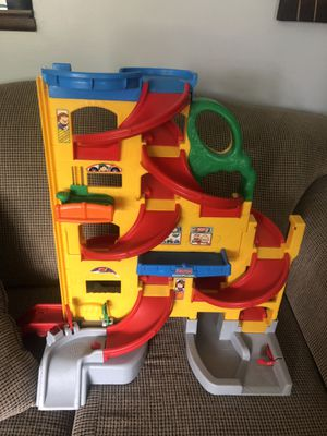Fisher-Price toy for Sale in Hammonton, NJ