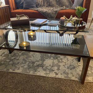 Mid Century for Sale in Rancho Cucamonga, CA