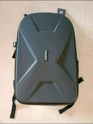 Endurax Camera Backpack - Waterproof and Hardshell for Sale in New York, NY