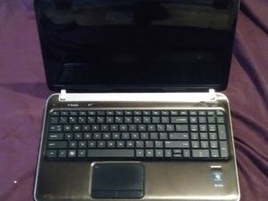 Hp beats laptop for Sale in Corpus Christi, TX