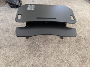 Standing desk for Sale in Las Vegas, NV