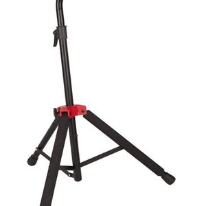 Fender Deluxe Guitar Stand for Sale in San Jose, CA
