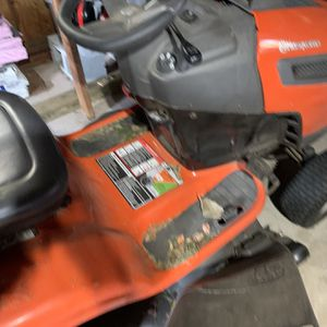 Tractor Mower for Sale in East Bridgewater, MA