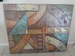 Wall Painting for Sale in Kissimmee, FL
