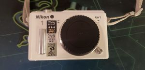 Nikon 1 AW1 for Sale in Bakersfield, CA