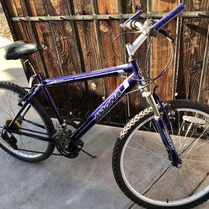 Magna Rebound Bike for Sale in Phoenix, AZ