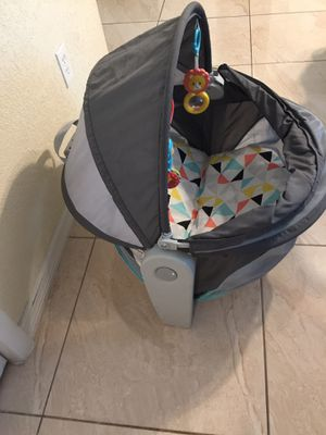 Awesome 👶🏼 dome for Sale in Fort Pierce, FL