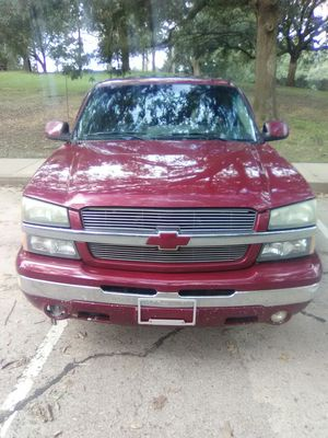 2006 Chevy Avalanche for Sale in Baton Rouge, LA
