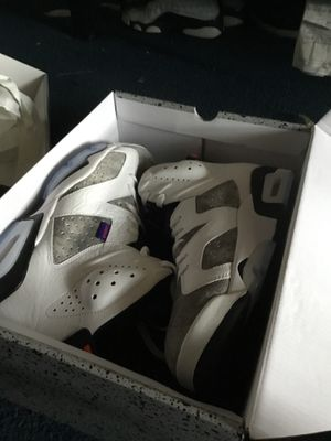 Jordan 6s sz10.5 for Sale in Washington, DC