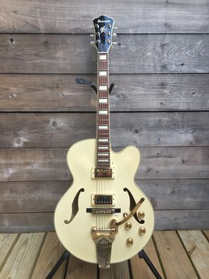 Ibanez Artcore series hollowbody for Sale in Austin, TX