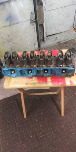 Mercruiser engine parts for Sale in Portland,  OR