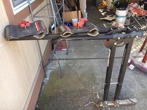 Yakima 4 bike rack for Sale in Beaverton, OR