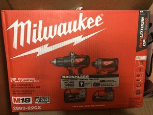 Drill set for Sale in Sacramento, CA