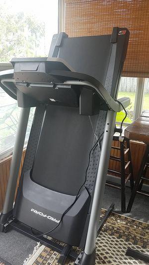 Pro Form treadmill for Sale in Greenacres, FL