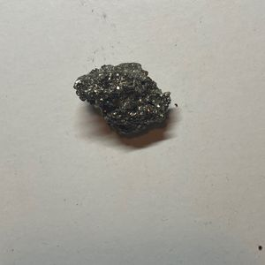 Pyrite for Sale in Las Vegas, NV