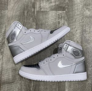 """Air Jordan 1 """"Tokyo"""" sz 8.5 and 9 for Sale in Lorton, VA"""