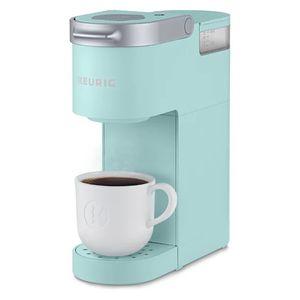 Keurig K Mini Single Serve Coffee Maker. New!! for Sale in San Antonio, TX