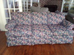 Couch for Sale in Crewe, VA