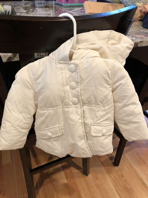 12-24 months girls winter jacket for Sale in Seattle, WA