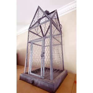 Birds cage for Sale in Tampa, FL