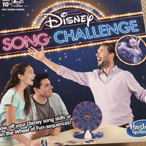 Disney Board Games ( Brand New) for Sale in Phoenix, AZ