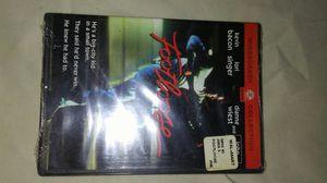 Footloose DVD never opened still in plastic. for Sale in Nashville, TN