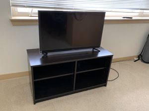 Samsung 32 inch TV for Sale in Seattle, WA