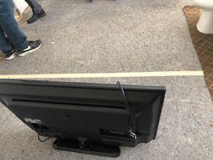 """32"""" Lg TVs for Sale in Salt Lake City, UT"""