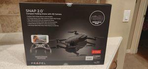 Drone Brand New In Sealed Box for Sale in Orlando, FL