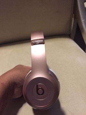 Beat wireless Headphones for Sale in Boynton Beach, FL