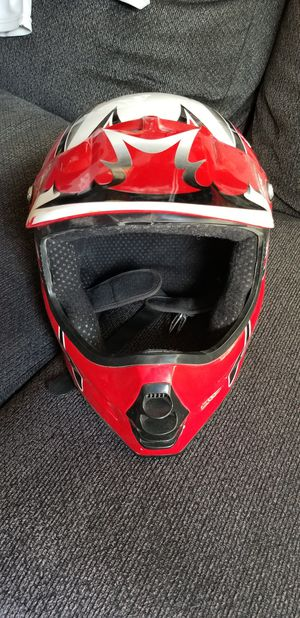 AFX Helmet for Sale in San Diego, CA