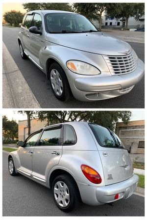 2005 Chrysler PT Cruiser for Sale in Orlando, FL