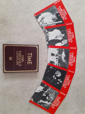 Encyclopedia Britanica rare edition's 1963 for Sale in Bakersfield, CA