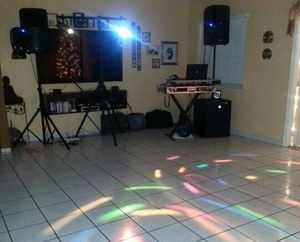 Dj equipment for sale!!! for Sale in Miami, FL