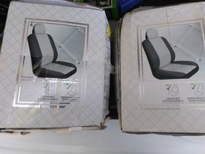 Seat covers for Sale in Largo, FL