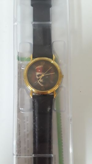 Disney Collectors Edition Watch, never opened for Sale in Dale, TX