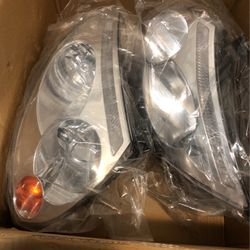 G35 Headlight for Sale in Rockville,  MD