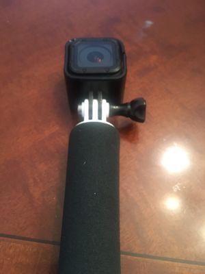 GoPro for Sale in Springfield, VA