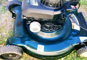 Mower lawn mowers mowers lawnmowers lawnmower mower for Sale in San Antonio, TX