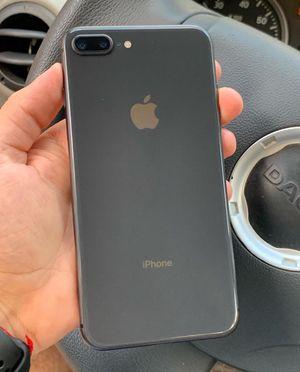 IPhone 7+ for Sale in Atlanta, GA