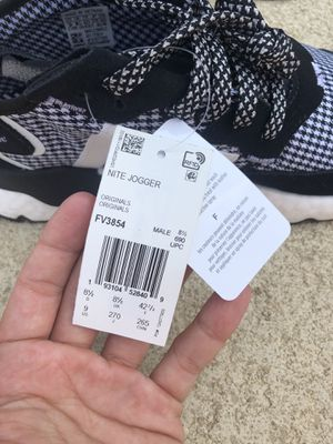 Adidas shoes for Sale in Plano, TX