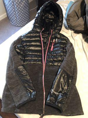 Girls Fleece Jacket for Sale in Puyallup, WA