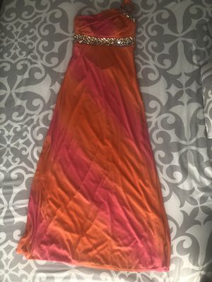 Dress for Sale in Tracy, CA