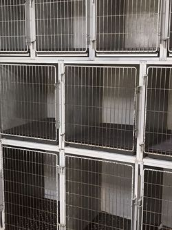 Grooming cages for Sale in Brooklyn,  NY