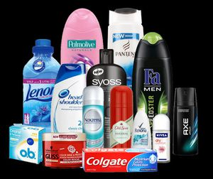 Hygeine and personal care products for Sale in Riverside, CA