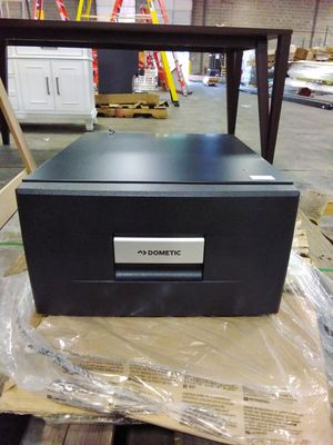Dometic Waeco Coolmatic Drawer Refrigerator for Sale in Atlanta, GA