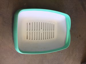 LUUUP Litter Box for Sale in Durham, NC