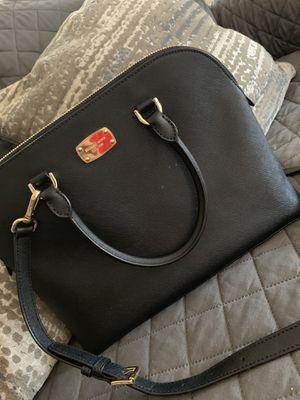 MK Purse & Wallet for Sale in Wichita, KS